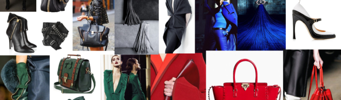 7 Important Topics To Cover Before Starting a Handbag Line!